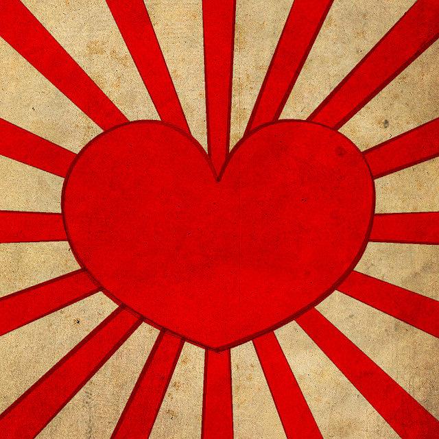 タイ人の親日度。日本人旅行者の僕が感じた好感の眼差し。