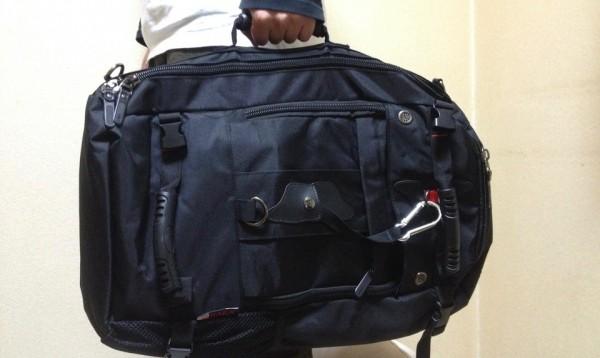 kaka-3way-handbagstyle