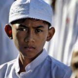 イスラム国だけではないタイでテロを起こすイスラム組織。