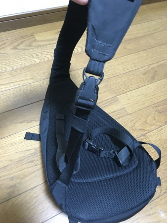 body_bag_belt02