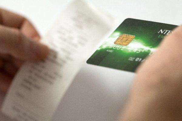 海外旅行保険自動付帯のクレジットカード