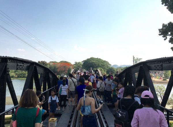 戦場にかける橋02