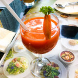 バンコクのオーガニックレストラン。自然食にこだわった素敵な4店舗を紹介。