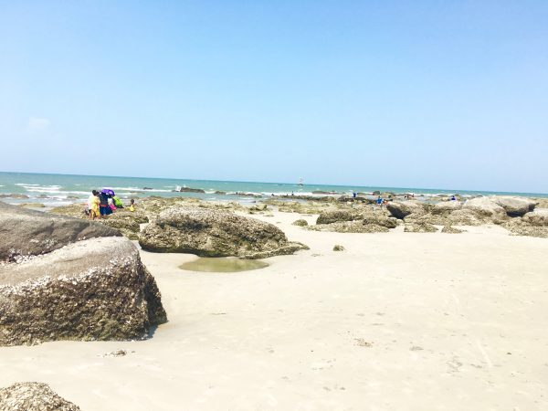 hua-hin-beach