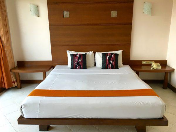 ロフトグループ ベッド2