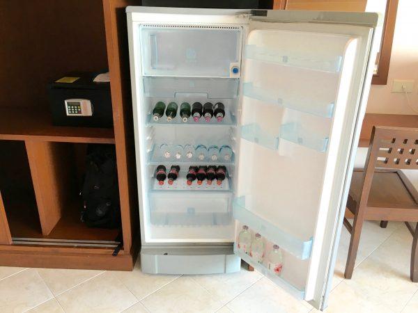 ロフトグループ 冷蔵庫