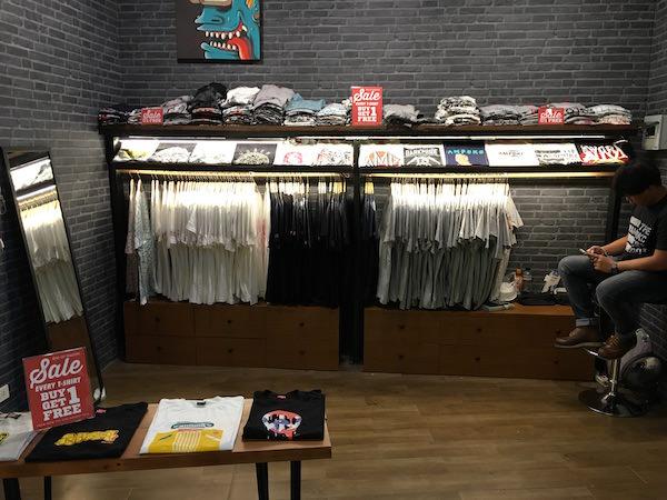 AMPBKKの店