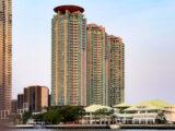 チャトリウム ホテル リバーサイド バンコク (Chatrium Hotel Riverside Bangkok)の外観