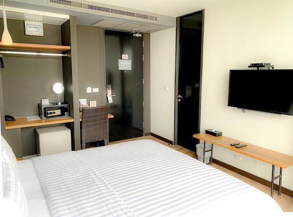kalm-bangsaen-hotel-photo