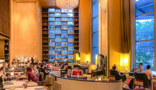 バンコクで絶対におすすめのホテル。人気の7エリアから利便性が高いホテルだけを紹介。