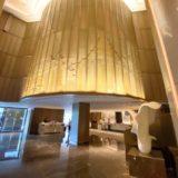 【2020年】タイで最も良かったホテル・ベスト10【今年一年を振り返る】
