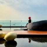 パタヤ・チョンブリーのおすすめインスタ映えカフェ10選。象と遊べる面白いカフェ、ビーチフロントの絶景カフェなど。