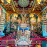 タイの美しい寺院17選。絶対行きたいフォトジェニックスポットを厳選。
