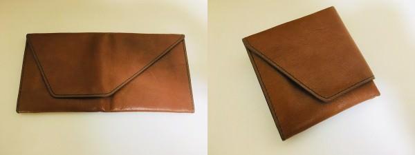 アブラサスの旅行財布2