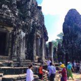 シェムリアップ旅行の予算。カンボジアの物価から考える必要な費用。