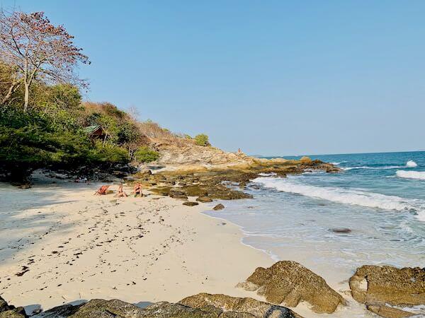 アオヌアンビーチ1