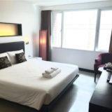 バロンビーチホテルのアイキャッチ画像