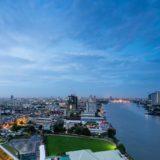 チャトリウム ホテル リバーサイド バンコク (Chatrium Hotel Riverside Bangkok)のアイキャッチ画像