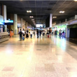 ドンムアンのトランジットホテルと早朝・深夜便に使える空港近くのおすすめホテル。