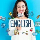 リゾートバイトで英語力を上げながら効率的に留学の資金を貯める5つの条件。