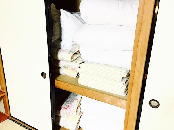 旅館客室3