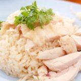 バンコクで美味しいカオマンガイが食べられるおすすめ食堂&レストランを5軒紹介する。