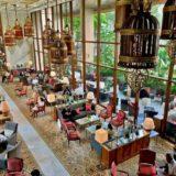 マンダリン オリエンタル バンコクの宿泊レポート。タイ最高級の老舗ホテルは想像を超える別世界。