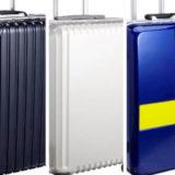 海外旅行おすすめスーツケースのアイキャッチ画像