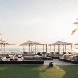 ホアヒンのおすすめホテル10軒。非日常120%のロマンチックなリゾート〜利便性高い格安ホテルまで。
