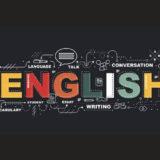 英語を使えるリゾートバイトのアイキャッチ画像