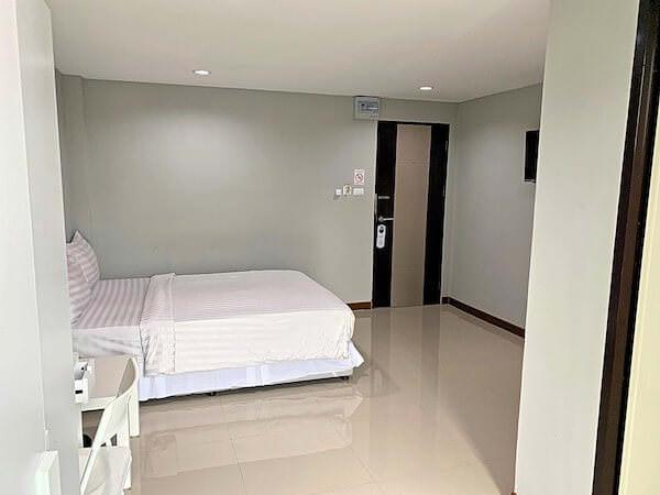 S44 ルーム(S44ROOM)の客室2
