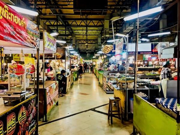 セーブワン・マーケット(SaveOne Market)4