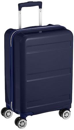 シフレの軽量スーツケース