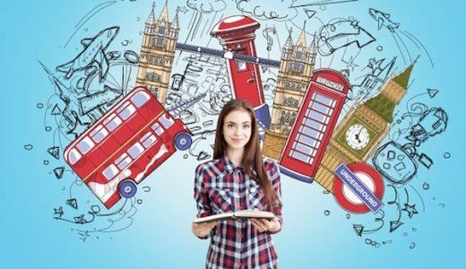 リゾートバイトは英語が活かせるって話だけど実際どうなの?どんな仕事で英語を使えるのか詳しく述べていく