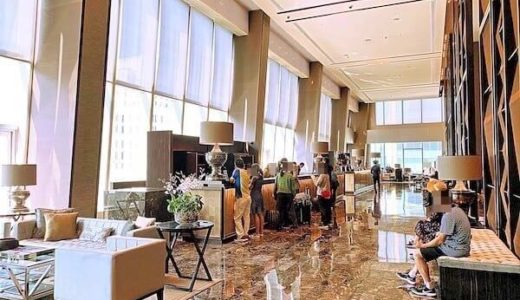 【日本語対応】バンコクで日本人スタッフ・日本語を話せるタイ人スタッフがいるホテルまとめ。